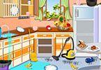 Odanı Temizle çocukların online eğlenceli oyunlarından biridir. […]