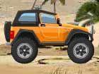Turuncu Jeep harika bir rengi olan araç […]